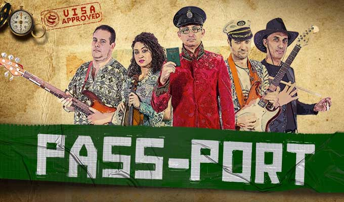 pass-port-hatem-karoui