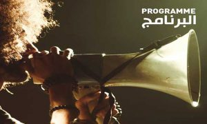 programme-IFT