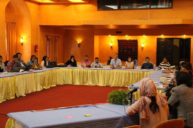 raj-tunisie-forum-medias-2016