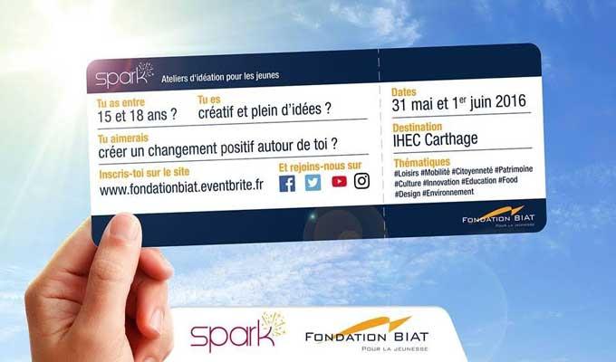 spark-fondation-biat