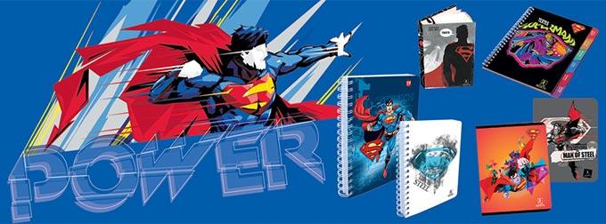 superman-selecta