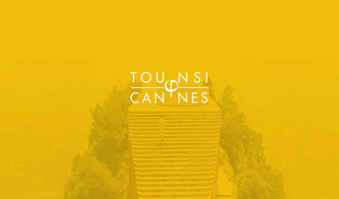 tounsi-fi-cannes