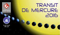transitmercure
