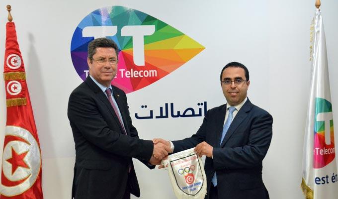 tt-cot-partenaire-officiel-2016