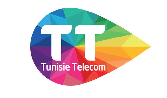 ttcom