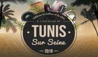 tunis-sur-seine-affiche