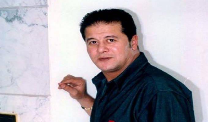 wael-nopur-deces-acteur-egyptien