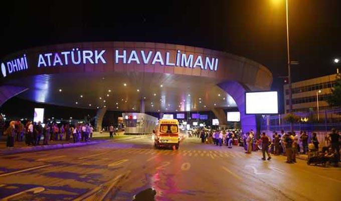 attentat-aeroport-turc-2016