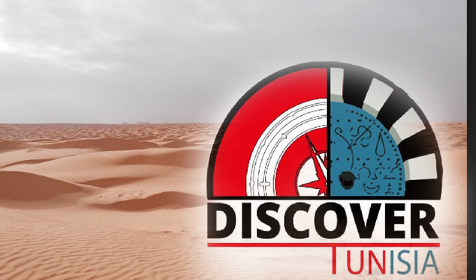 discovertunisia