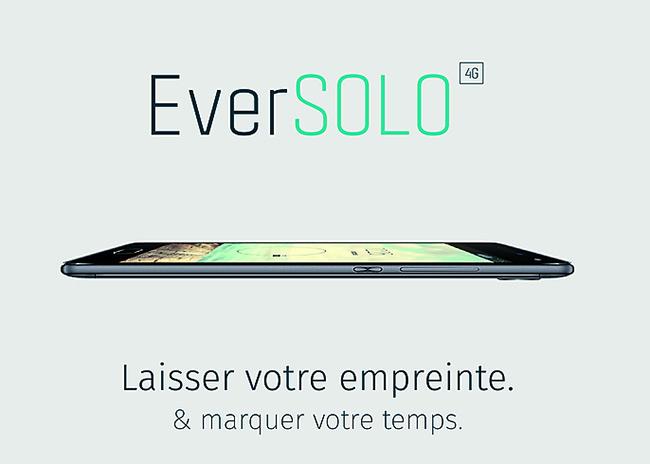 eversolo1