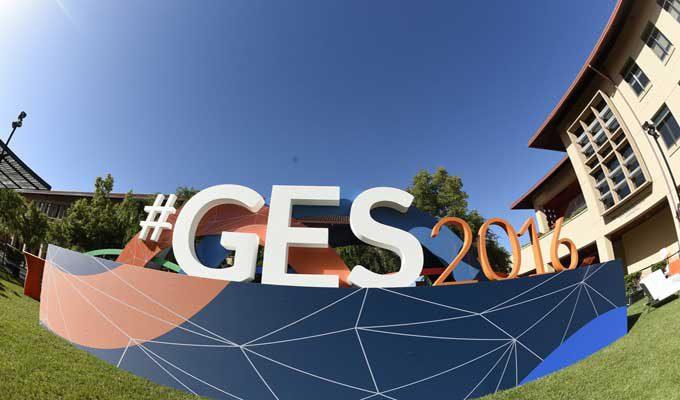 ges-2016