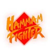 hammamfighter