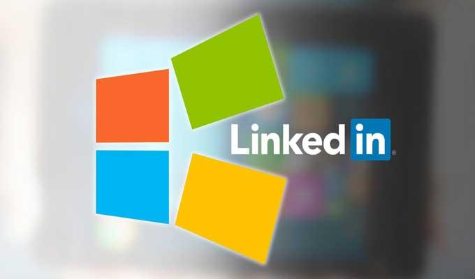microsoft-buy-linkedin