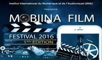 mobiina-film-affiche