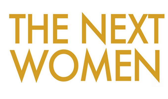 nextwomen