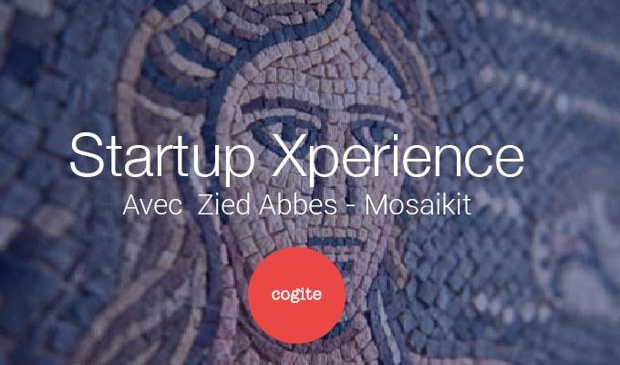 startupexperience
