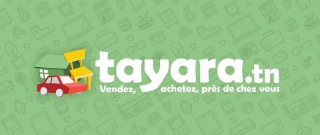 tayara1