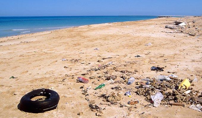 tunisie-plages-interdites-2016