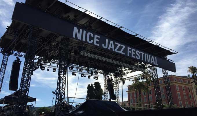 NICE-JAZZ-FESTIVAL
