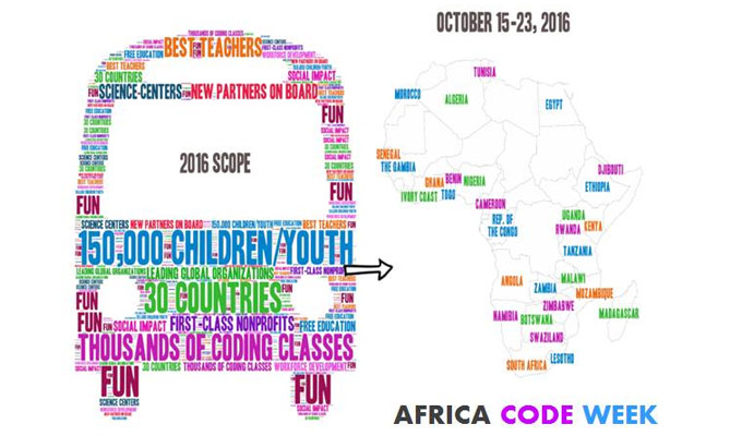 africacodeweek
