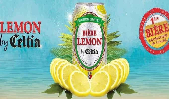 bière-lemon-celtia