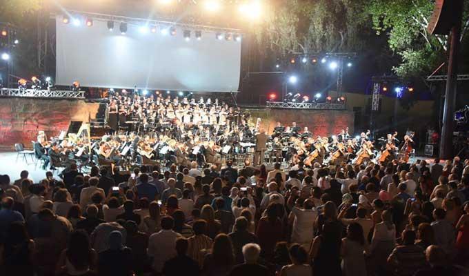 festival-carthage-orchestre-symphonique