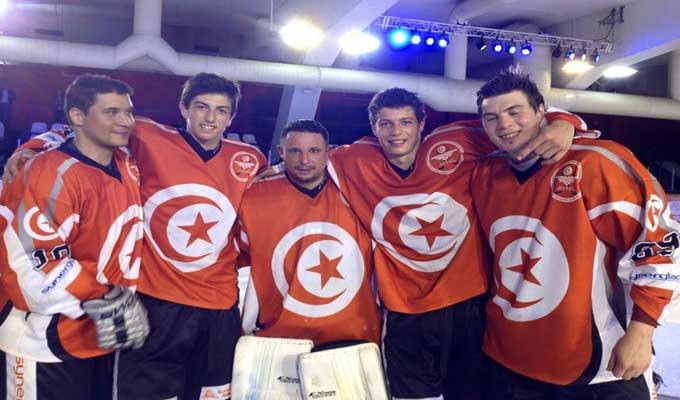 hockey-sur-glace-tunisie