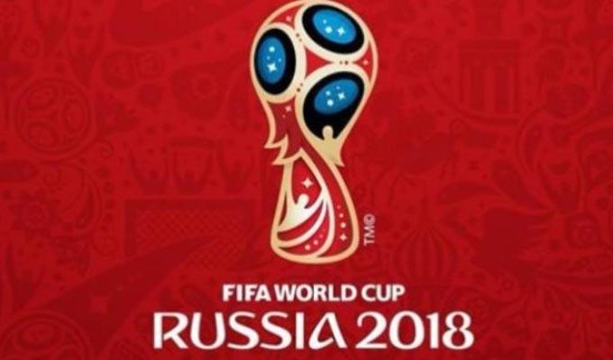 mondial-2018-russie