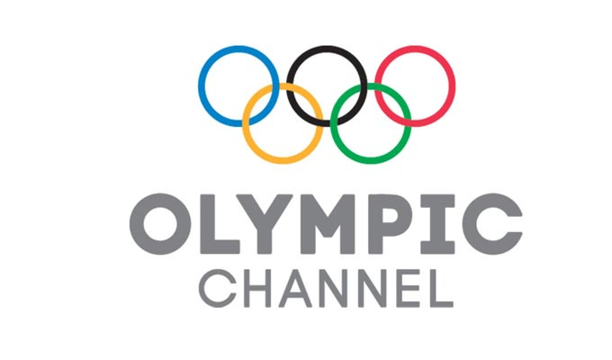 olympic-channel-rio-2016