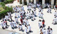 tunisie-etudiant-medecine