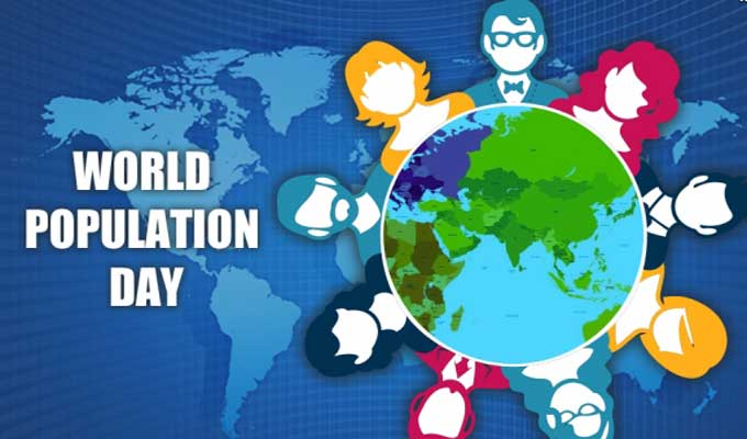 world-population-day