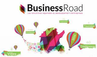 business-road-visuel