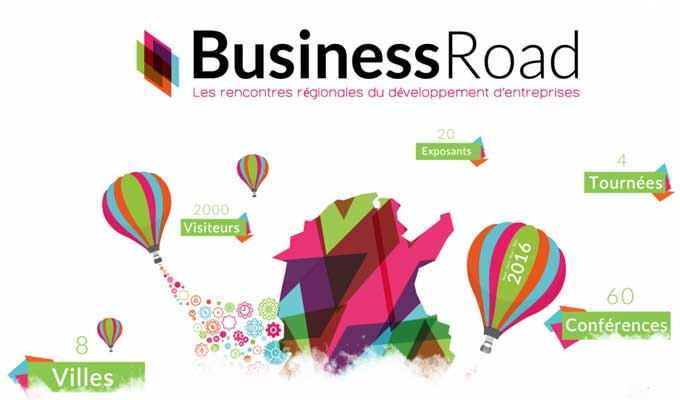 business-road-visuel