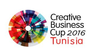 creative-business-cup-2016