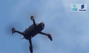 drone5g