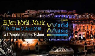 el-jem-world-festival