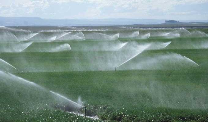 invetion-irrigation-kef