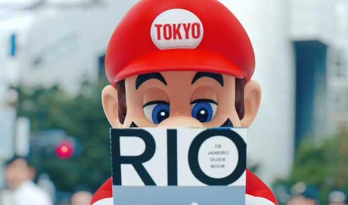 jo-tokyo-2020