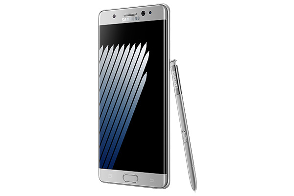 note7front