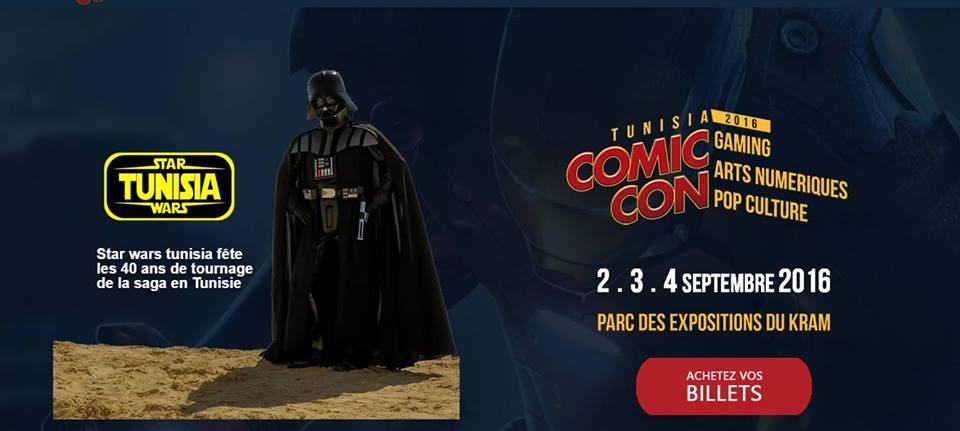 stars wars comic con