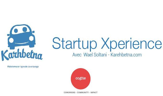 startupexp