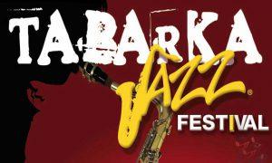tabarka-jazz-festival-2016