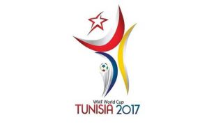 tunisia-mini-foot-2017