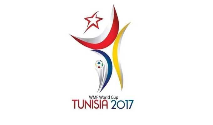 tunisia-mini-foot-2017