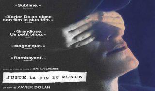 JUSTE-LA-FIN-DU-MONDE-film