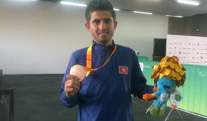 bilel-aloui-medaille-bronze-rio2016