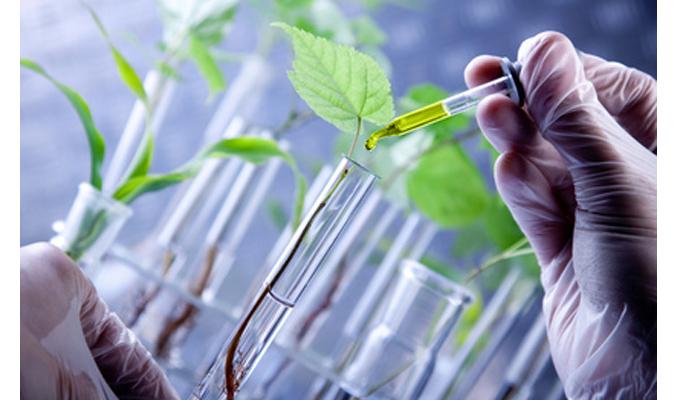 biotechbanner