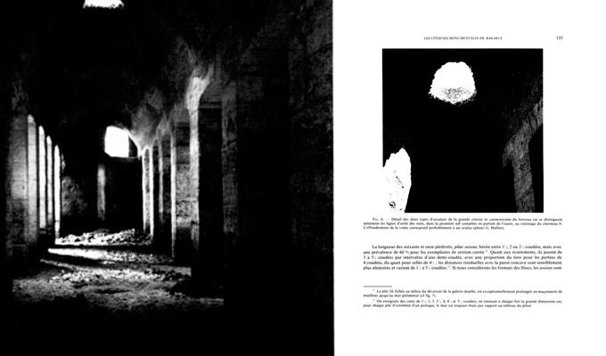 brarus-site-archeologique-sfax
