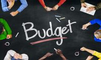 budgetparticpatif