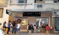 café-culturel-liber'thé